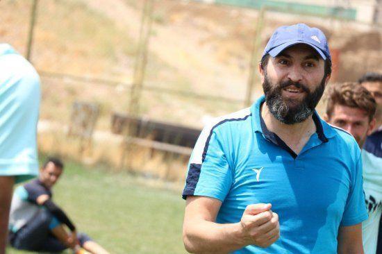 علی لطیفی,اخبار فوتبال,خبرهای فوتبال,حواشی فوتبال