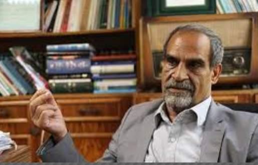 نعمت احمدی,اخبار دانشگاه,خبرهای دانشگاه,دانشگاه