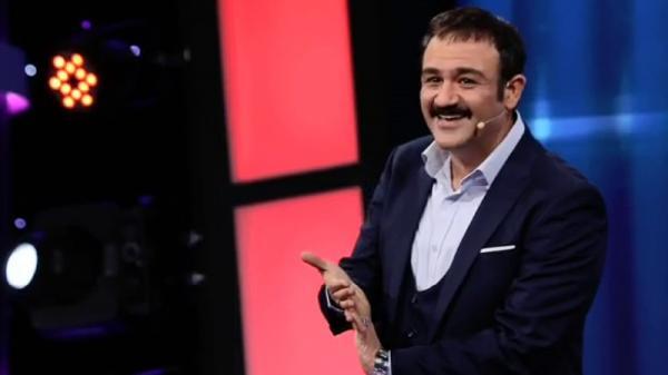 بازیگران,اخبار صدا وسیما,خبرهای صدا وسیما,رادیو و تلویزیون
