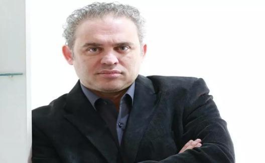 نویدمظفری,اخبار فوتبال,خبرهای فوتبال,لیگ برتر و جام حذفی
