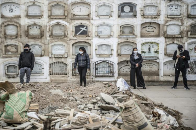 تصاویر روز سوم خرداد 99,عکس های دیدنی 3 خرداد 99,تصاویر روز 23 می 2020