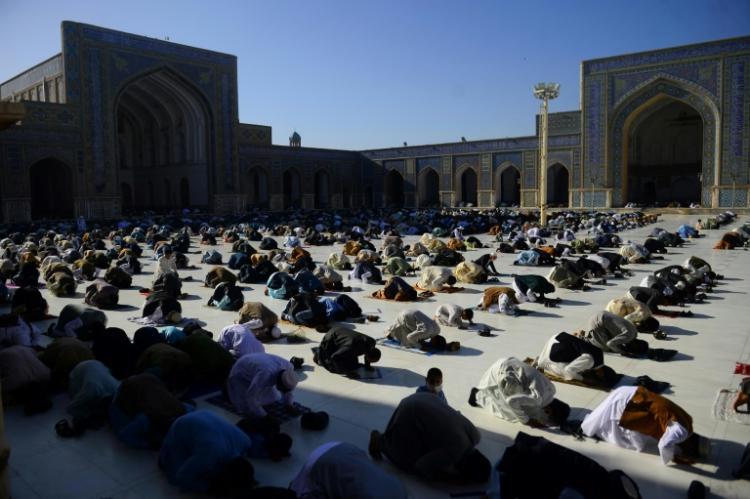 تصاویر روز پنجم خرداد 99,عکس های دیدنی 5 خرداد 99,تصاویر روز 25 می 2020