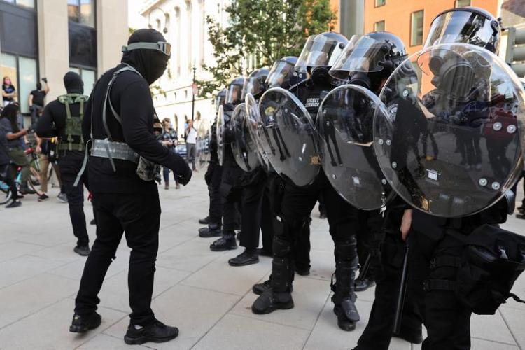 تصاویر روز13 خرداد 99,عکس های دیدنی سیزده خرداد 99,تصاویر روز 2 ژوئن 2020
