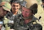 نیروهای ارتش افغانستان,اخبار افغانستان,خبرهای افغانستان,تازه ترین اخبار افغانستان