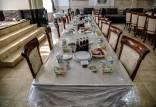 رستورانهای تهران,اخبار اقتصادی,خبرهای اقتصادی,اصناف و قیمت