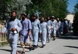 احتمال مرگ رهبر طالبان در پی ابتلا به کرونا,اخبار افغانستان,خبرهای افغانستان,تازه ترین اخبار افغانستان