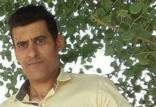 درگذشت علی نیکبخت بازیکن سابق نفت آبادان,اخبار فوتبال,خبرهای فوتبال,حواشی فوتبال