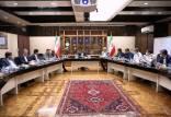 جلسه کمیته خودرو,اخبار خودرو,خبرهای خودرو,بازار خودرو