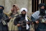 کرونا در طالبان,اخبار افغانستان,خبرهای افغانستان,تازه ترین اخبار افغانستان