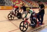 دوپینگ دوچرخه سوار زن ایران,اخبار ورزشی,خبرهای ورزشی,حواشی ورزش