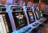 ماشینهای بازی سکهای سگا,اخبار دیجیتال,خبرهای دیجیتال,بازی