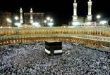 لغو مراسم حج 99,اخبار مذهبی,خبرهای مذهبی,حج و زیارت