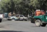انفجار در شمال افغانستان,اخبار افغانستان,خبرهای افغانستان,تازه ترین اخبار افغانستان