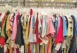 ممنوعیت واردات پوشاک,اخبار اقتصادی,خبرهای اقتصادی,اصناف و قیمت