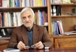 هاشمی طبا,اخبار ورزشی,خبرهای ورزشی, مدیریت ورزش