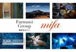 جایزه میفا ۲۰۲۰,اخبار هنرهای تجسمی,خبرهای هنرهای تجسمی,هنرهای تجسمی