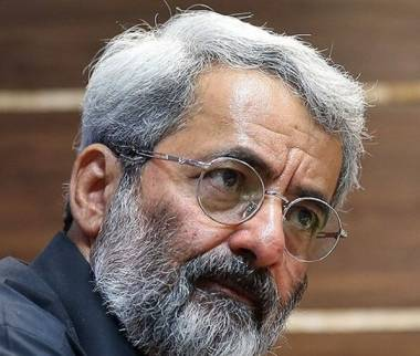 عباس سلیمی نمین تحلیلگر مسائل سیاسی,اخبار سیاسی,خبرهای سیاسی,اخبار سیاسی ایران