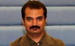 خسرو صادقی بروجنی,کار و کارگر,اخبار کار و کارگر,اعتراض کارگران