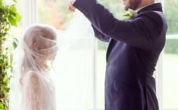 کودک همسری در بوشهر,اخبار اجتماعی,خبرهای اجتماعی,آسیب های اجتماعی