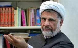 محمدتقی فاضل میبدی,اخبار مذهبی,خبرهای مذهبی,علما