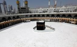 تعلیق حج عمره به دلیل کرونا,اخبار مذهبی,خبرهای مذهبی,حج و زیارت