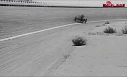 فیلم/ رونمایی از فورد موستانگ مک وان (Mustang Mach1) مدل ۲۰۲۱