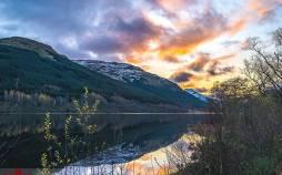 عکس های دیدنی از اسکاتلند,تصاویر دیدنی از اسکاتلند,عکس های جذاب از اسکاتلند