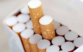 دخانیات,اخبار پزشکی,خبرهای پزشکی,بهداشت