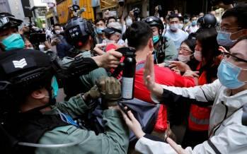 تصاویر روز هشتم خرداد 99,عکس های دیدنی 8 خرداد 99,تصاویر روز 28 می 2020