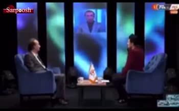 فیلم/ واکنش محمدرضا حیاتی به سوتیها و خبرهای جنجالیاش