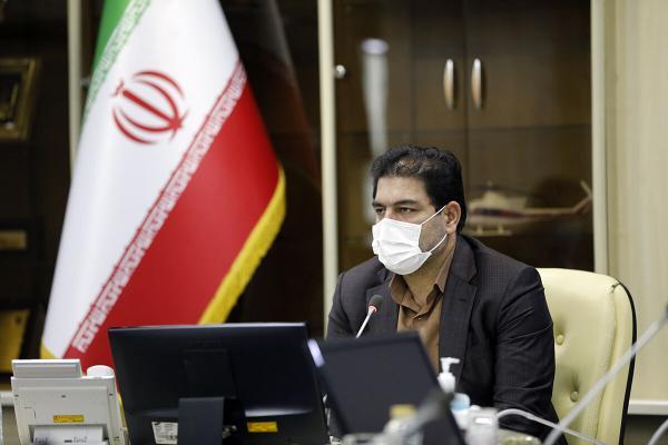 کریم همتی,اخبار سیاسی,خبرهای سیاسی,اخبار سیاسی ایران