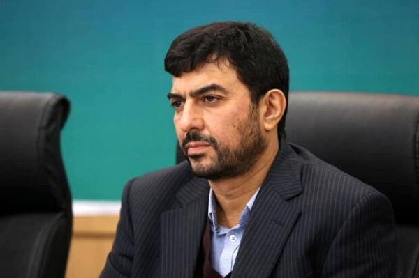 سرپرست وزارت صمت: ۸۰ درصد مرزهای تجاری بازگشایی شده است