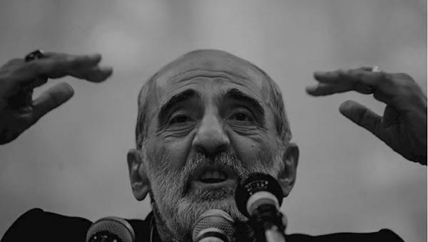 انتقاد از دولت روحانی,اخبار سیاسی,خبرهای سیاسی,اخبار سیاسی ایران