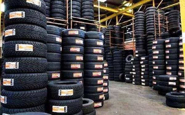 قیمت جدید انواع تایر خودرو مشخص شد/ عواقب سنگین حذف ارز نیمایی از واردات لاستیک های سواری