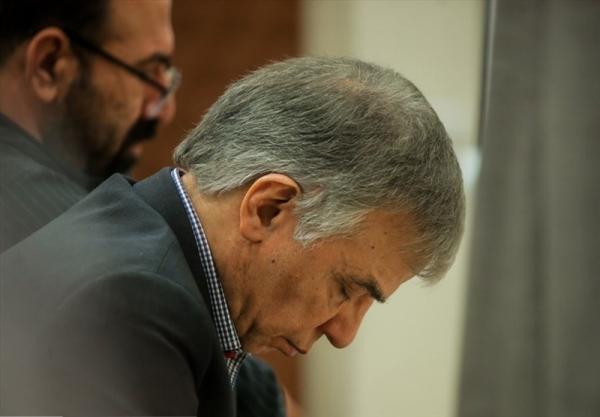 عباس ایروانی,اخبار اجتماعی,خبرهای اجتماعی,حقوقی انتظامی