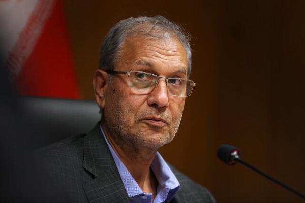 علی ربیعی، سخنگوی دولت,اخبار سیاسی,خبرهای سیاسی,دولت