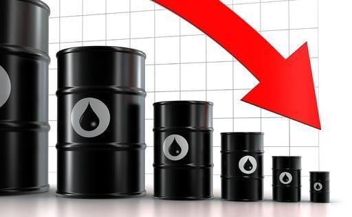 روند کاهشی قیمت نفت در بازار,اخبار اقتصادی,خبرهای اقتصادی,نفت و انرژی
