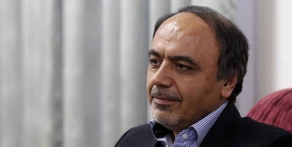 حمید ابوطالبی,اخبار سیاسی,خبرهای سیاسی,دولت