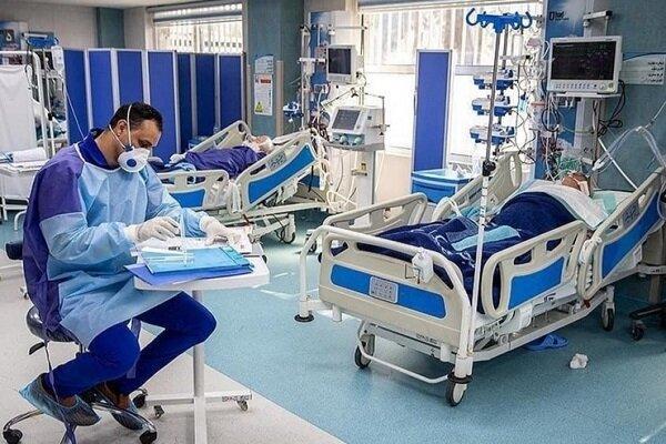 افزایش موارد ابتلا به کرونا,اخبار پزشکی,خبرهای پزشکی,بهداشت