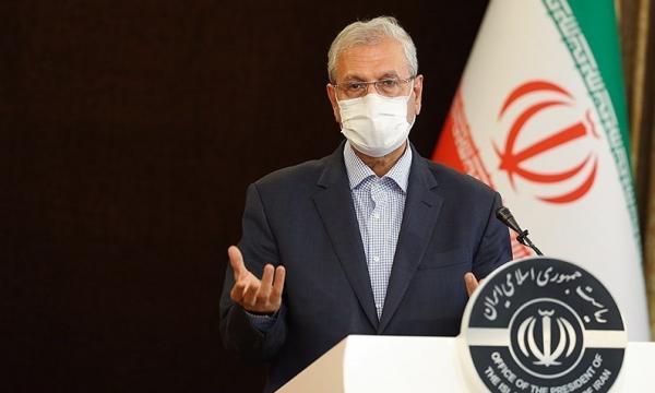 ربیعی: خانه هایخالی از مرداد ۹۹ باید مالیات دهند/ وزیر راه: ارسال اظهارنامه مالیاتی در مهرماه!