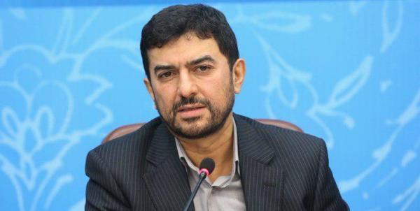 سرپرست وزارت صمت: ارز ۴۲۰۰ تومانی باید کاملا حذف شود!/ درخواست جهانگیری از صنعتگران برای کمک به دولت در تامین ارز