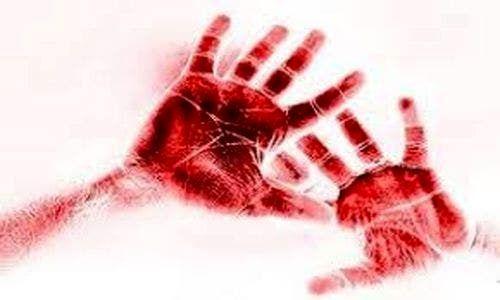 برادر کشی,اخبار حوادث,خبرهای حوادث,جرم و جنایت