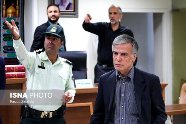 دادگاه عباس ایروانی,اخبار اجتماعی,خبرهای اجتماعی,حقوقی انتظامی