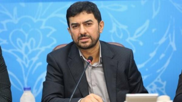 حسین مدرس خیابانی,اخبار اقتصادی,خبرهای اقتصادی,صنعت و معدن