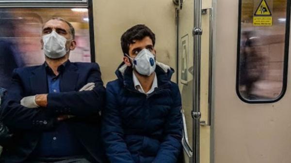 ماسک زدن اجباری,اخبار پزشکی,خبرهای پزشکی,بهداشت