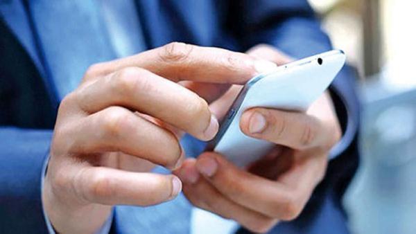 افزایش نرخ بسته های اینترنتی در اپراتورهای همراه,اخبار دیجیتال,خبرهای دیجیتال,اخبار فناوری اطلاعات