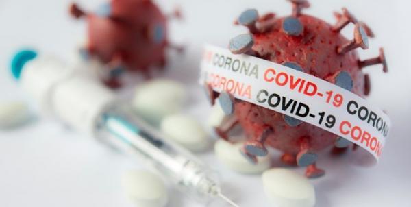 آمار کرونا امروز,اخبار پزشکی,خبرهای پزشکی,بهداشت