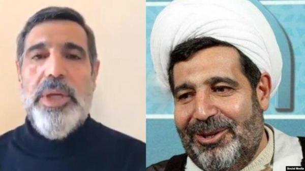 برادر قاضی منصوری: او مدام اعلام میکرد که امنیت جانی ندارد/ برادرم ترور شده است