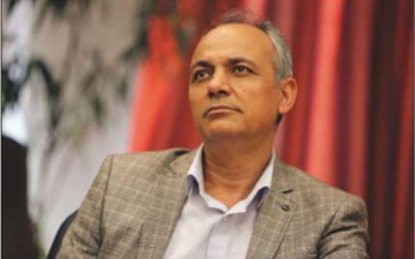 احمد زیدآبادی,اخبار سیاسی,خبرهای سیاسی,مجلس