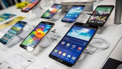 ممنوعیت واردات تلفن همراه,اخبار دیجیتال,خبرهای دیجیتال,موبایل و تبلت